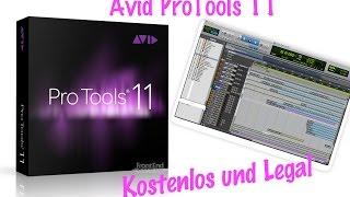 pro tools hd 10.3.9 mac (crack only
