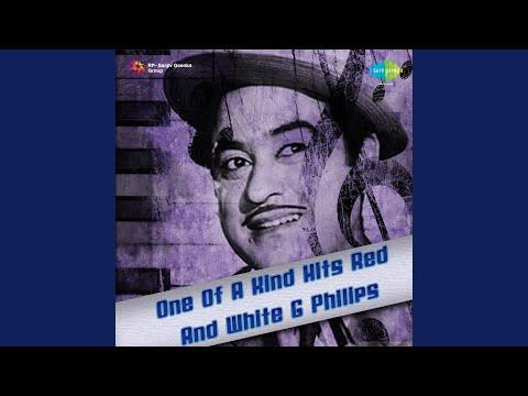 Pag Ghunghroo Baandh Remix