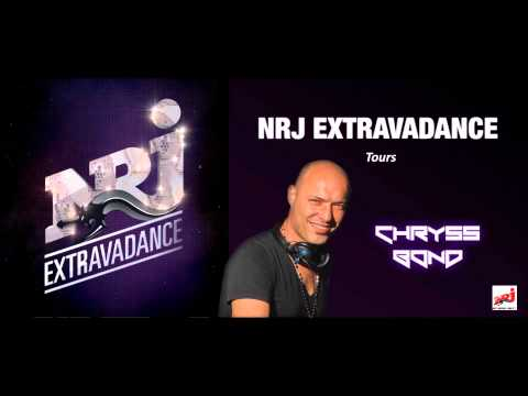 NRJ Extravadance Chryss Bond Part 1 Episode 034