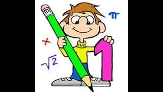 Calculus-I  Fonksiyonlarda Görüntü Kümesi Bulma (Range) (www.buders.com)