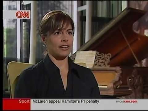 周杰倫CNN專訪Jay Chou on CNN Talk Asia