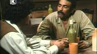 Aventuras Cubanas Hermanos Parte 19