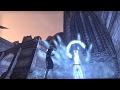 The Elder Scrolls Online Let's Talk; Mage's Guild