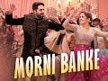 Guru Randhawa: Morni Banke Video   Badhaai Ho   Tanishk Bagchi  WhatsApp status 2018 Whatsapp Status Video Download Free