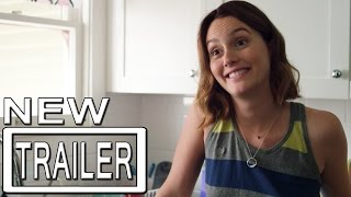 Life Partners Trailer Official - Leighton Meester, Gillian Jacobs