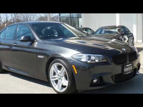 2014 bmw 550i xdrive 550i xdrive in northfield il 60093. Cars Review. Best American Auto & Cars Review