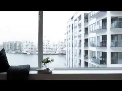 Capital Homes (Copenhagen) - Apartment with a stunning view of Islands Brygge