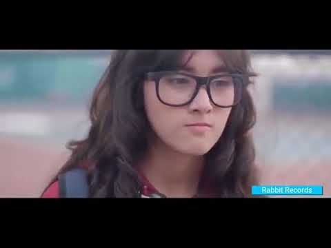 Aise na Mujhe Tum Dekho   Love Song  Korean Mix aak