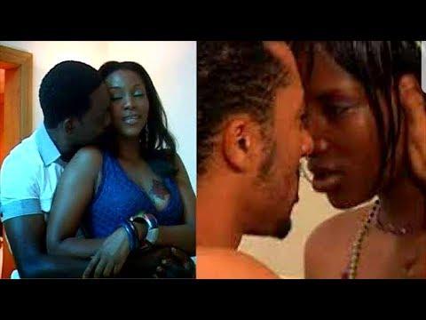 Download 7 Nigerian Celebrities Genevieve Nnaji Has Dated