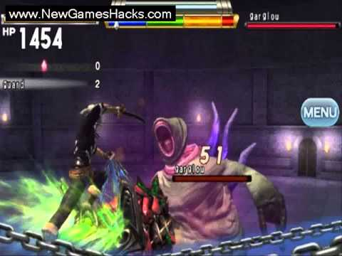 DRAKERIDER Cheats For Android IPhone IOS SUPER UNLIMITED