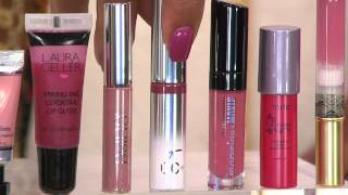Liptastic 8-piece Discovery Collection with Jennifer Coffey