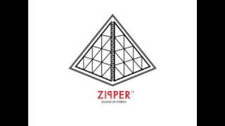 Gambar cover Sound Of Stereo - Zipper EP
