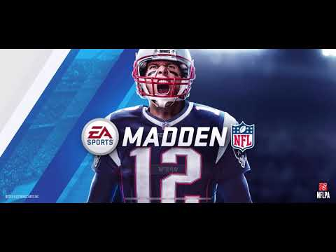 Madden Mobile 18 Quest for 3 Official Background Music