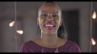 Sarah Ndosi ft. Nelly Music - MEMA (Official Video)