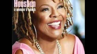 Watch Thelma Houston Never Too Much video