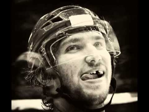 Canadian Olympic Gold Medal Hockey Song MP4