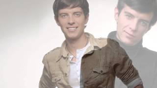 Camilo Blanes PERDONAME - Video Lyric (Corazón Indomable)