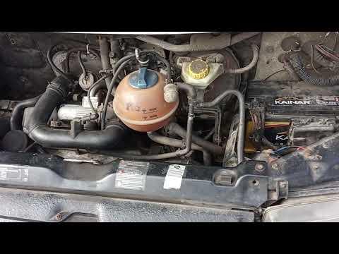 Сцепление Valeo без демфера Фольксваген т4 мотор 2.5 ТД попадало на бабки