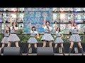 会いたかった 47の素敵な街へ AKB48 Team8 TBC開局65周年 震災復興支援イベント TBC夏まつり2017 テレビ公開生放送