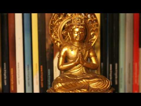 The Buddha's Key Teachings in The Lotus Sutra