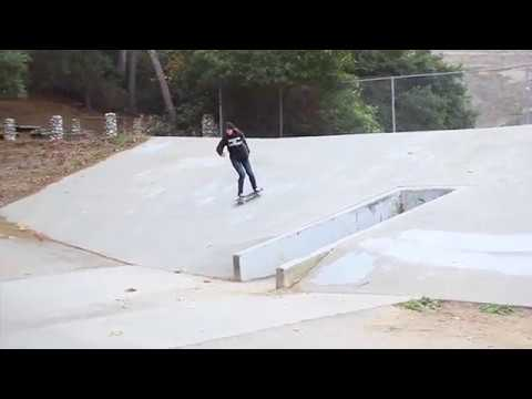 Annie Guglia  Quit Your Day Job  Full Part