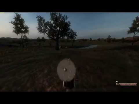 mount and blade warband best weapons to use