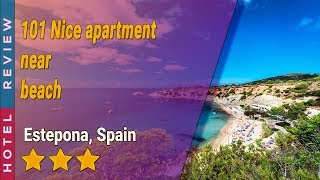101 Nice apartment near beach hotel review | Hotels in Estepona | Spain Hotels