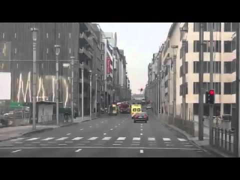 Terror in Brussels2 (Media Resource Group)