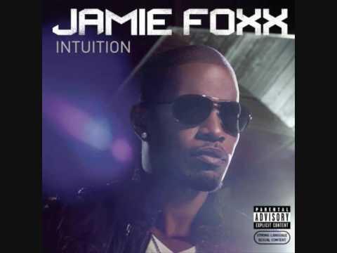 Jamie Foxx - Slow