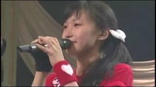 メンバーから高橋愛へ卒業メッセージ【モーニング娘。】 高橋愛 動画 10