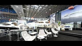 KETTAL AND SUNSEEKER AT BOOT DÜSSELDORF