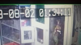 Избиение несовершеннолетнего Мостовой Кристиной.Прошу обратить внимание всех органов Власти г.Сарато