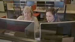 NCCM Telephone Triage Nurse Careers