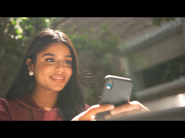 Vidushi + Akash | 2020 Toronto South Asian Wedding EShoot Video