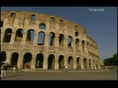 SOUTHERN ITALY (Travel Channel)
