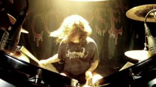 Cannibal Corpse - Evisceration Plague Live (Global Evisceration)