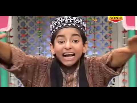 Chalo Behrich Chalo Ji || Rais Anis Sabri || Latest Qawwali 2017 || Latest Islamic Devotional