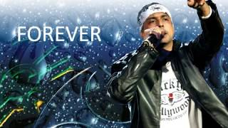 STING 2009 was wack!!!...SEAN PAUL-THE ODYSSEY was cool!!! (official Gazagoneluumixxx 2010) Part 1