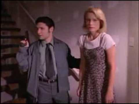 Download Tales from the Crypt S06E08 The Assassin