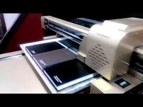 Personalised Diary Printing ,  Diary Printing Machine In India