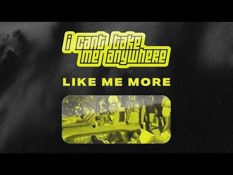 Skizzy Mars & Prelow - Like Me More [Official Audio] Mp3
