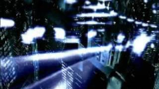 CLEMENS RUMPF & DAVIDSON OSPINA - MAMITA