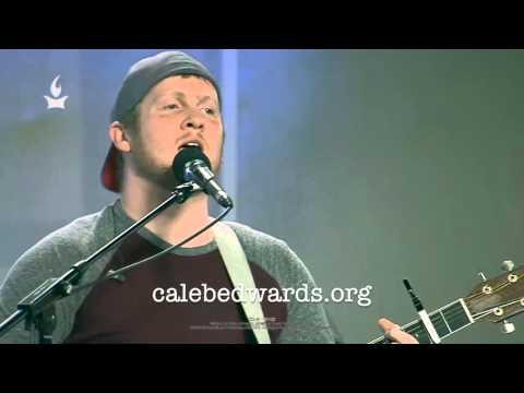 No Longer Slaves- Caleb Edwards, IHOPKC