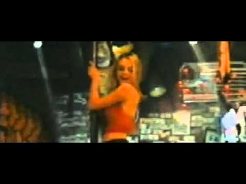 Download Divoké kočky (2000) - trailer