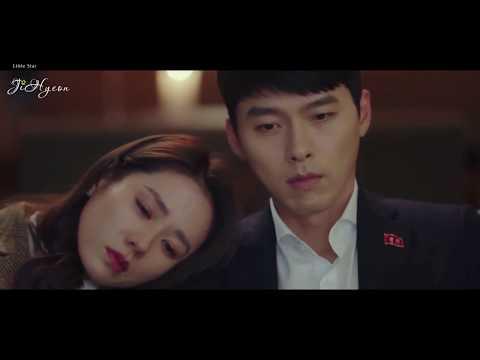 [Vietsub+Lyrics] Baek Yerin (백예린) - Here I Am Again (Crash Landing On You _ 사랑의 불시착 OST Part 4)