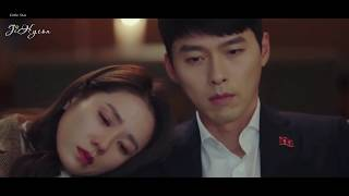 Vietsub+lyrics  Baek Yerin  백예린  - Here I Am Again  Crash Landing On You _ 사랑의 불시착 Ost Part 4