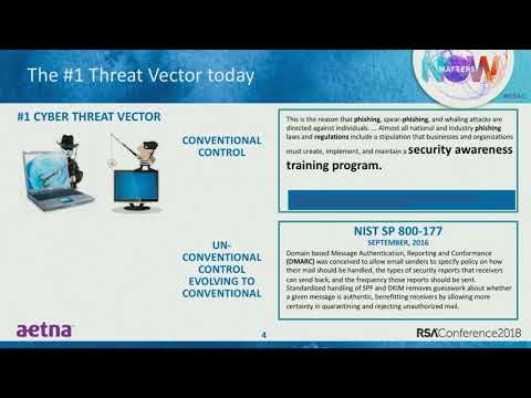 Model-Driven Security: It's Closer than You Think