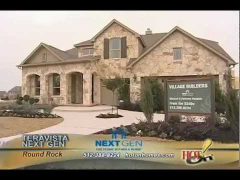 Teravista Next Gen The Home Within A Home Youtube