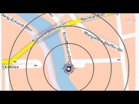 Sim Karte Orten.Handy Orten Verlorenes Smartphone Wiederfinden So Geht S