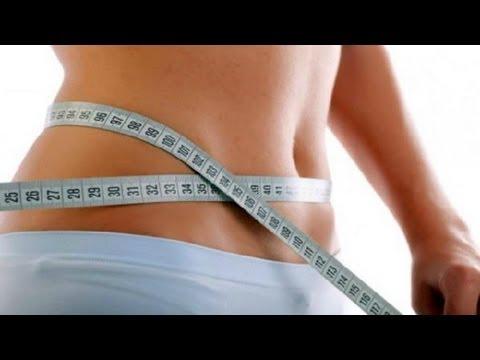 программа тренировок для похудения дома девушке
